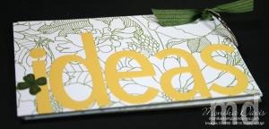 downline-idea-book