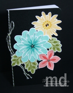 flower-patch-notebook