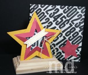 star-birthday-2
