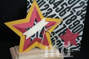 star-birthday