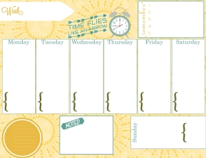 monthly planning pages-003