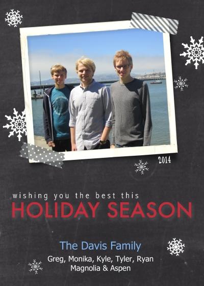 2014 Christmas Card-001