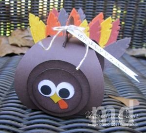 turkey-box2
