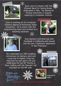2014 Christmas Card-002