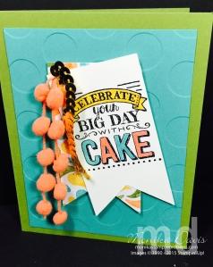 big-day-cake