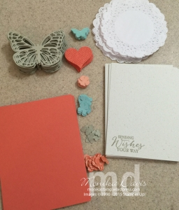 card-parts-butterly