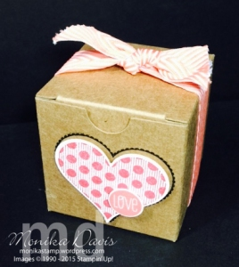 valentine-tiny-treat-box