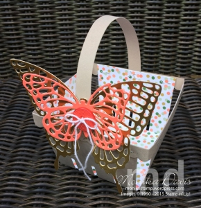 butterfly-berry-basket