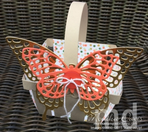 butterfly-berry-basket2