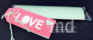 love-pillow-box