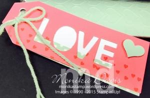 love-tag