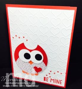 owl-be-mine-card
