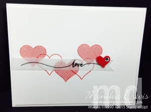 white-hearts-love