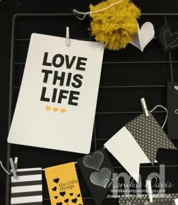 hello-life-kit3