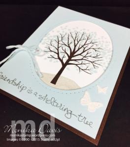 sheltering-tree-swap