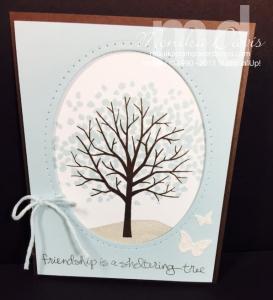 sheltering-tree-swap2