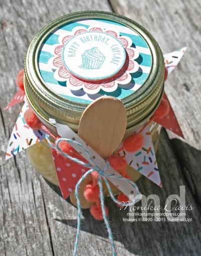 cupcake-birthday