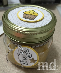 cupcake-jar