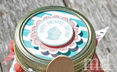 cupcake-top