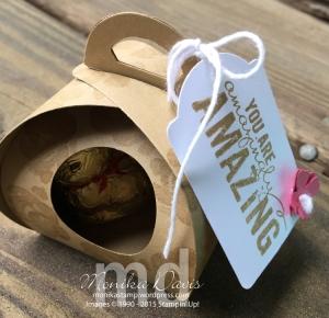 curvy-keepsake-box2