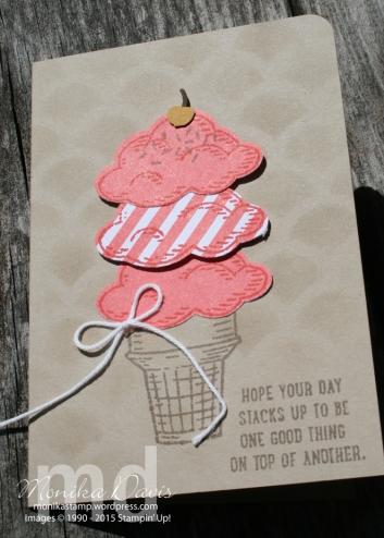ice-cream-note-card