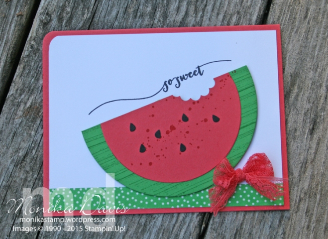 So-sweet-watermelon