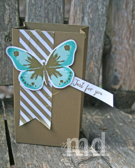 butterfly-gift-bag