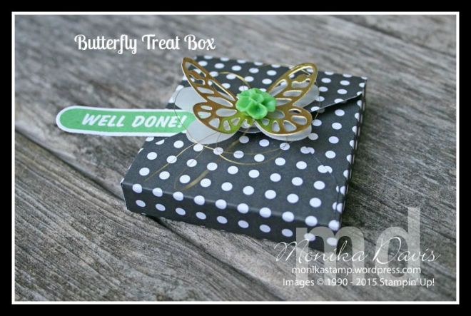 butterfly-treat2 E