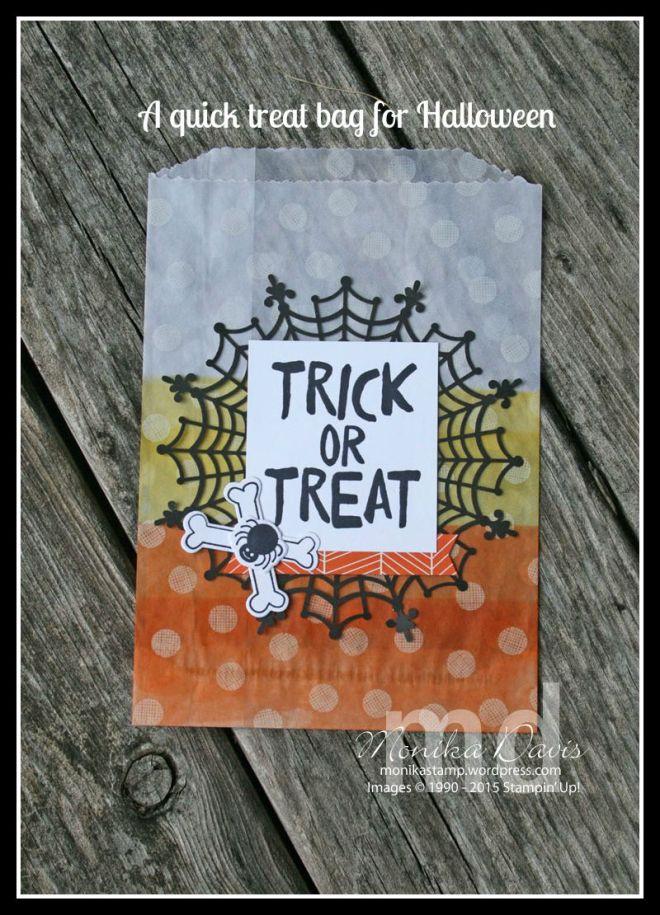 trick-or-treat-bag E