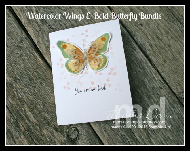 watercolor-wings-card E