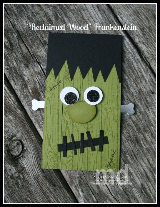 wood-franky2 E