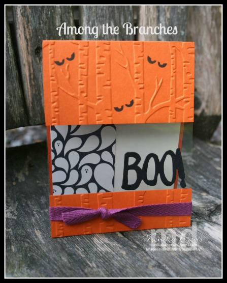 boo-window-card E