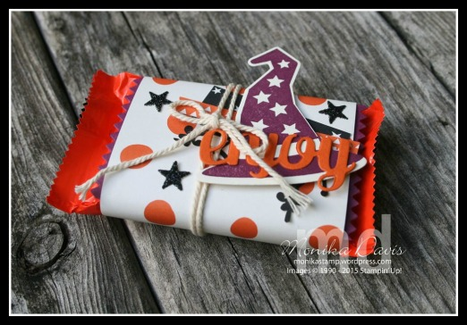 candy-wrapper E