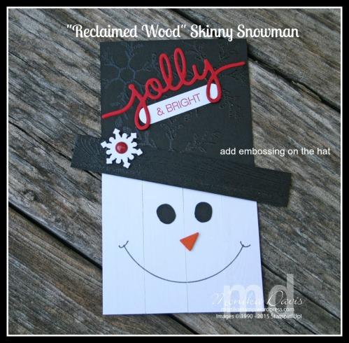 reclaimed-wood-snowman2 E