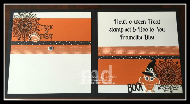 Trick-or-treat-scrapbook E2