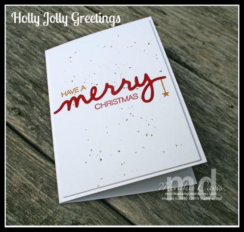 merry-glitter-splatter E