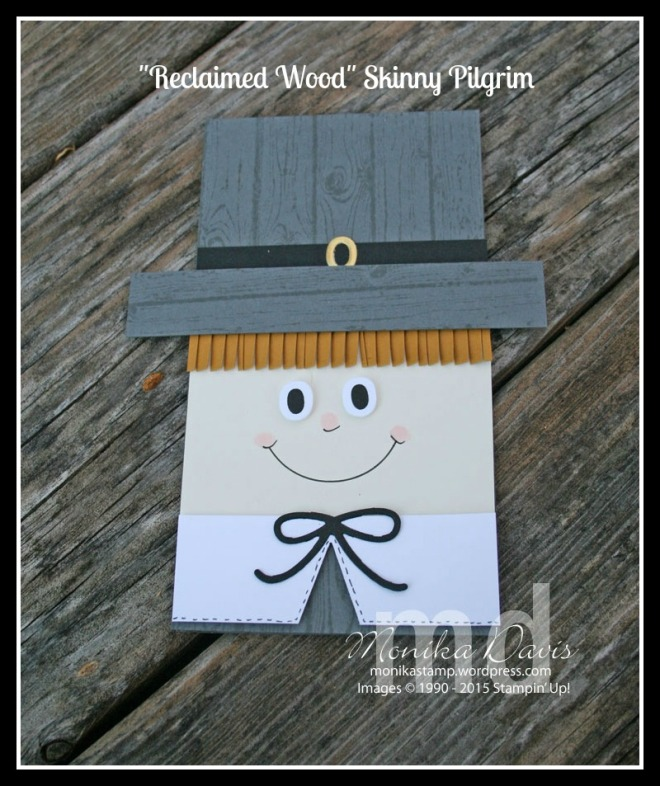 reclaimed-wood-pilgrim E