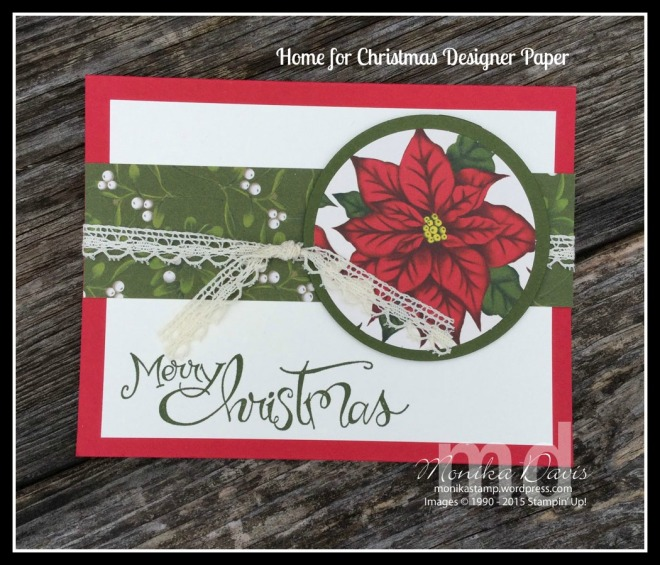 simple-Christmas-card E