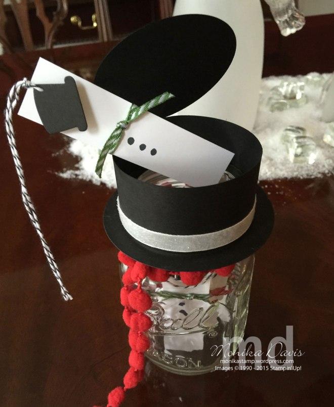 snowman-jar-tag2