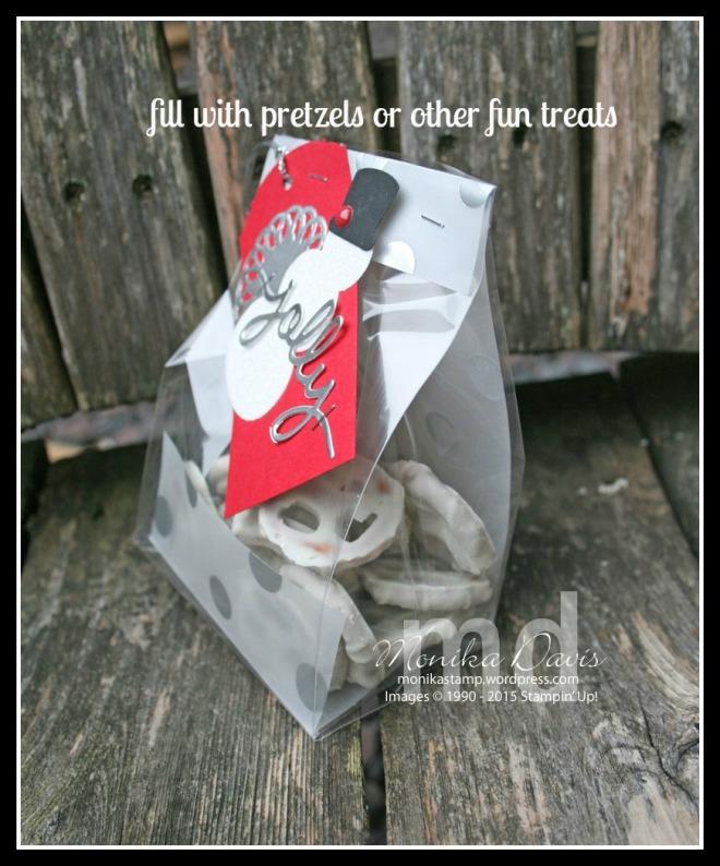 snowman-pretzel-bag2E