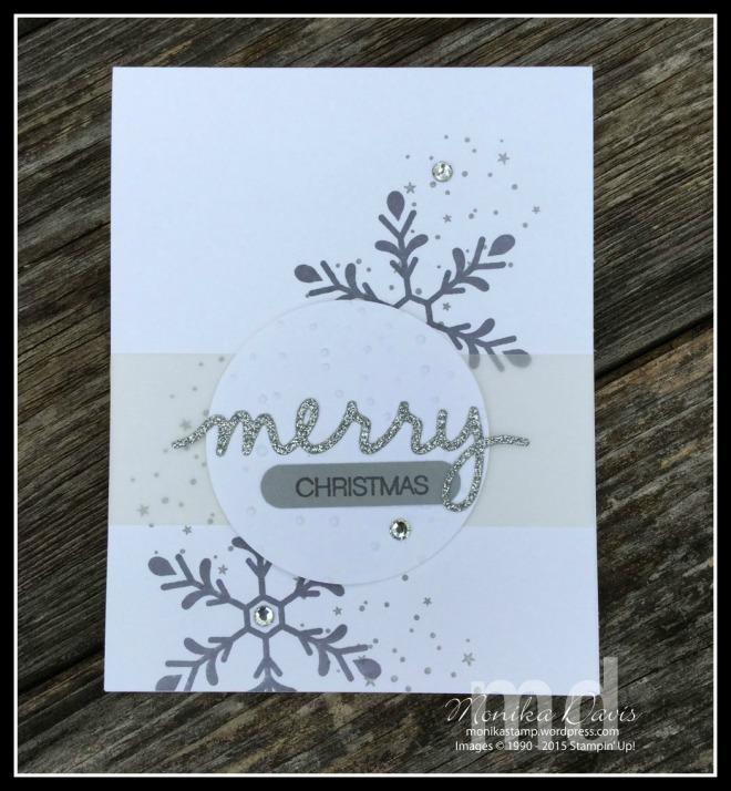 white-christmas E