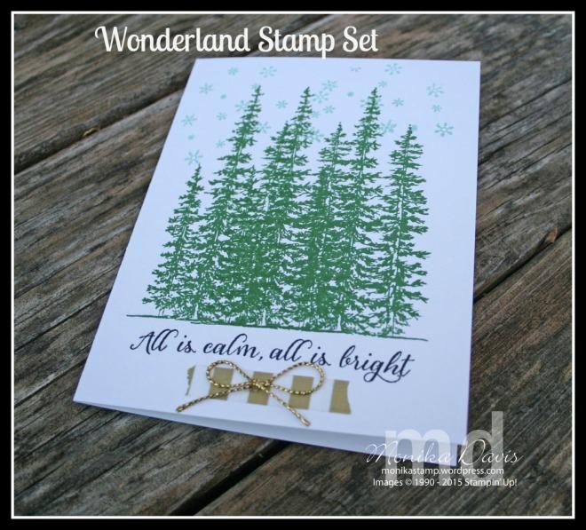 Wonderland-card E
