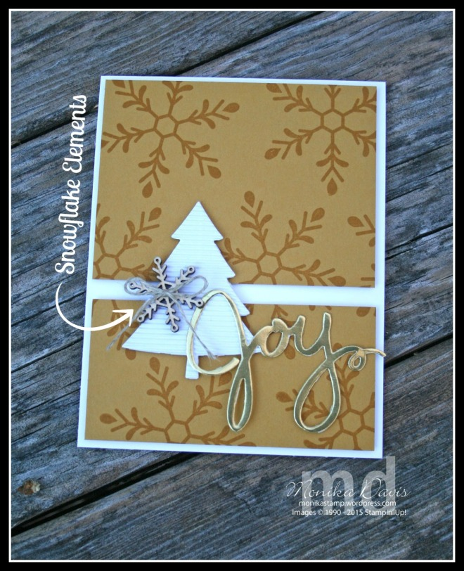 wood-snowflake-joy-card E.jpg