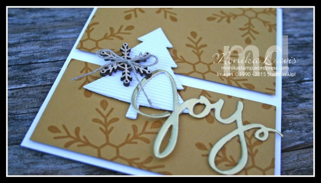 wood-snowflake-joy-card2 E