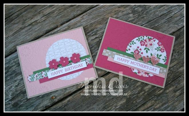 love-blossom-cards E