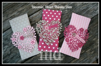 love-blossom-packets E
