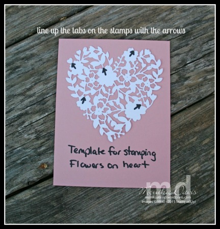 love-blossom-template E