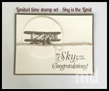 sky-limit-1E