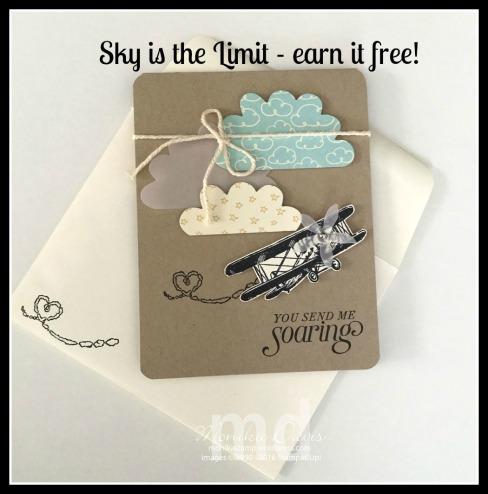sky-limit-3E