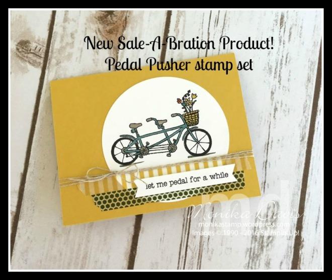 pedal-pusherE